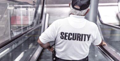 Decálogo de seguridad