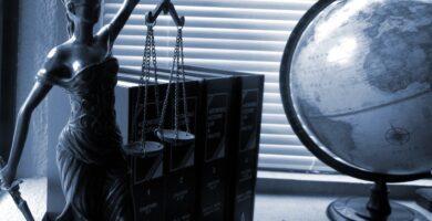 Decálogo del abogado