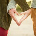 Decálogo del amor