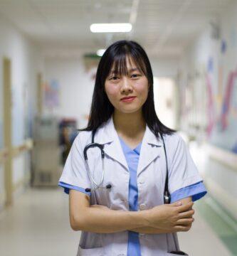 Decálogo del médico