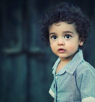Decálogo del niño misionero