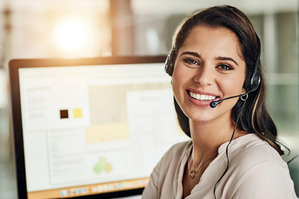 Decálogo del servicio al cliente